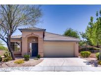 View 10657 Oak Apple Ave Las Vegas NV