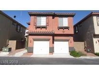View 5929 Rampolla Dr Las Vegas NV