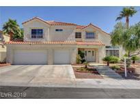 View 7632 Desert Largo Ave Las Vegas NV