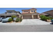 View 2104 Alamo Heights Ave North Las Vegas NV