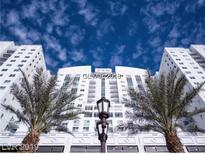View 150 Las Vegas Bl # 1006 Las Vegas NV