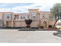 View 10550 Alexander Rd # 2236 Las Vegas NV
