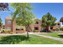 View 8101 Flamingo Rd # 1063 Las Vegas NV