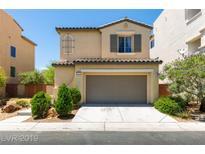View 9847 Juno Hills St Las Vegas NV
