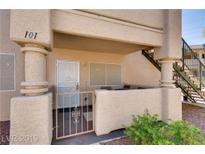 View 1305 Markwood Cir # 101 Las Vegas NV