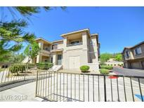 View 9901 Trailwood Dr # 2109 Las Vegas NV