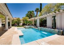 View 8117 Tiara Cove Cir Las Vegas NV