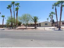 View 1401 Evans Ave North Las Vegas NV