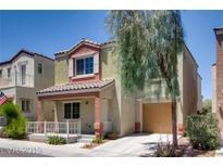 View 9124 Tantalizing Ave Las Vegas NV