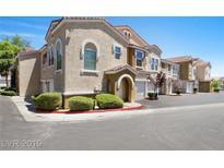 View 10001 Peace Way # 1274 Las Vegas NV