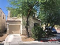 View 1340 Oak Village Ave Las Vegas NV
