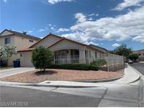 View 6921 Silk Oak Ct Las Vegas NV