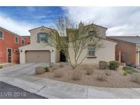 View 6548 Becket Creek Ct North Las Vegas NV
