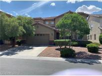 View 6363 Pinion Jay St Las Vegas NV