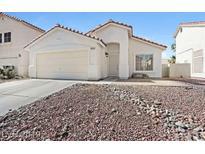 View 4404 Sparkle Crest Ave North Las Vegas NV