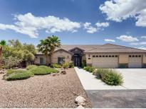 View 8840 W Tomsik St Las Vegas NV