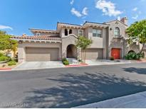 View 11855 Portina Dr # 2014 Las Vegas NV