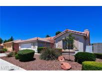 View 6204 Shadow Oak Dr North Las Vegas NV