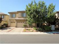 View 3825 Lower Saxon Ave Las Vegas NV