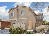 View 9199 Placer Bullion Ave Las Vegas NV