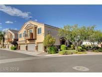 View 7024 Caribou Ridge St # 101 Las Vegas NV