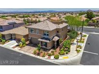 View 10427 Turtle Mountain Ave Las Vegas NV