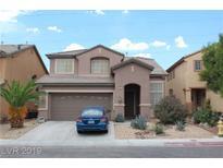 View 5121 Blue Rose St North Las Vegas NV