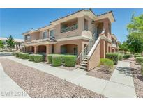 View 10525 Pine Glen Ave # 107 Las Vegas NV