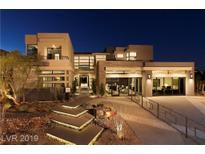 View 11461 Rhodolite Ct Las Vegas NV