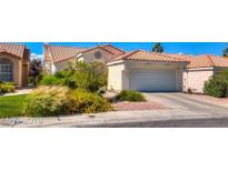 View 7628 Haskell Flats Dr Las Vegas NV