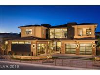 View 11457 Rhodolite Ct Las Vegas NV