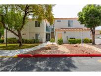 View 8452 Boseck Dr # 287 Las Vegas NV