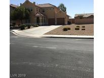 View 5866 Hollingshed Ct North Las Vegas NV