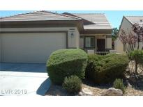 View 7553 Chaffinch St North Las Vegas NV