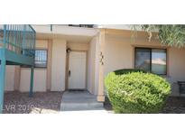 View 2828 Aster Ct # 3 Henderson NV