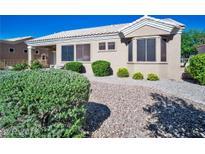 View 2205 Sun Cliffs St Las Vegas NV