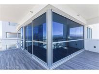 View 2700 S Las Vegas Bl Bl # 4003 Las Vegas NV