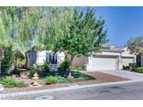 View 2579 Ivoryhill St Las Vegas NV