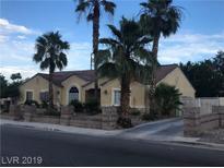 View 4291 Baltimore Ave Las Vegas NV