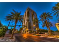 View 200 Hoover Ave # 1006 Las Vegas NV