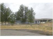 View 695 Dillon Ln Boulder City NV