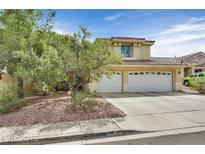 View 36 Birkdale Dr Henderson NV