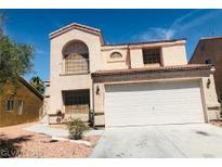 View 1608 Fig Palm Ct Las Vegas NV