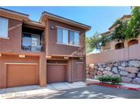 View 3945 Palm Beach St # 202 Las Vegas NV