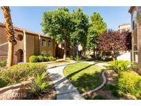 View 9325 Desert Inn Rd # 265 Las Vegas NV