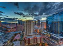 View 135 Harmon Ave # 2717 Las Vegas NV