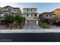 View 7276 Sterling Rock Ave Las Vegas NV