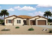 View 6251 Carol Butte Ct Las Vegas NV