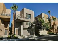 View 9281 Hosner St Las Vegas NV