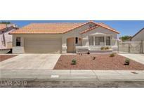 View 4346 Sparta Way North Las Vegas NV